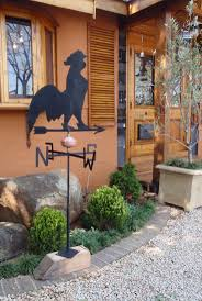 Weather Hale Barns 35 Best Weathervanes Images On Pinterest Weather Vanes Roosters