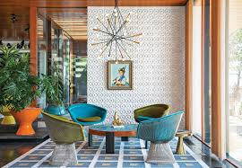 50 modern tile ideas for walls floors and ceilings by william