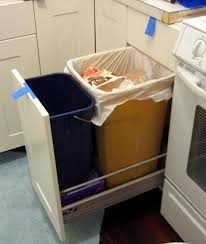 Ikea Trash Pull Out Cabinet Ikea Pull Out Trash Youtube Garbage Bin Maxresde Ooferto