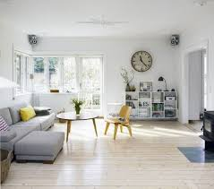 home interior blogs home design blogs sellabratehomestaging