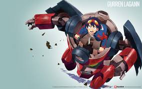 armored trooper votoms 10 anime that every mecha fan must watch u2013 action a go go llc