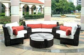 Outdoor Patio Furniture Ottawa Discounted Patio Furniture Outdoor Patio Furniture Sectional