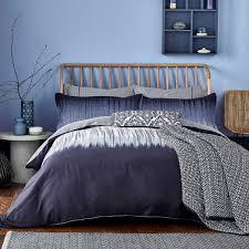Duvet Wikipedia Luxury Bedding Sets Designer Duvet Covers Sheets U0026 Bed Linen At