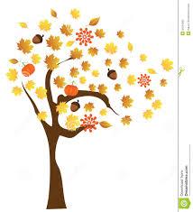 fall tree royalty free stock photo image 34254965