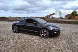 peugeot rcz r 2016 speedmonkey peugeot rcz r first drive review road trip