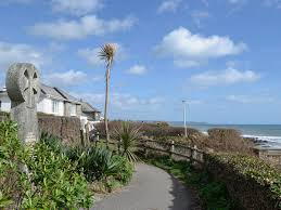 moby house ref 29471 in downderry cornwall welcomecottages