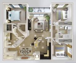 wonderful best sites for house plans inspiring home ideas house