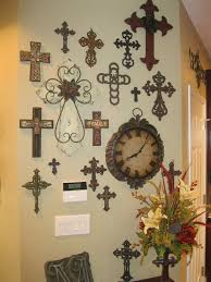 home decor crosses love the clock with the cross collage home decor pinterest