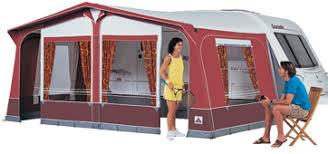 Second Hand Awnings For Caravans Caravan Awnings Used Caravan Accessories Buy And Sell In
