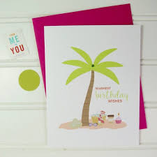 91 best birthday greeting cards images on birthday