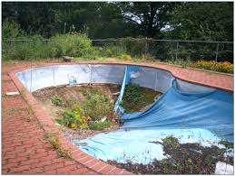 Inground Pool Liners for Sale 4518 18x36 Inground Pool Liner Cost