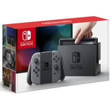 black friday 3ds amazon shipping reddit brickseek links are active for gray u0026 neon switch skus links