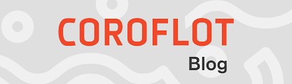 blog coroflot