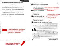 free math worksheets pearson answers multiplication ta koogra