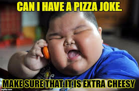 Fat Memes - fat asian kid meme generator imgflip