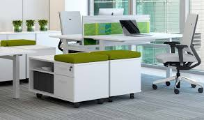 map office furniture new u0026 used office furniture toronto map
