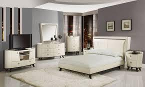 bedroom classy beige and black bedroom decorating idea using light
