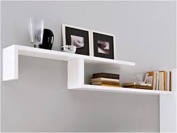 Wall Shelves Ikea by Wall Shelves Shelves And Creative Bookshelves On Pinterest Wall