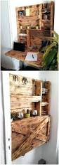 Diy Fold Down Table Diy Fold Away Desk U2013 Amstudio52 Com