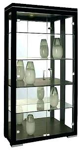 cheap curio cabinets for sale wall curio cabinets for sale all glass curio cabinets sale