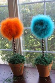 best 25 the lorax ideas on pinterest the lorax book truffula