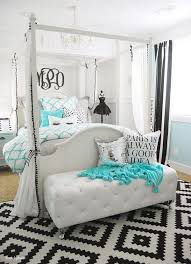 Best  Teen Bedroom Colors Ideas On Pinterest Pink Teen - Ideas for a girls bedroom