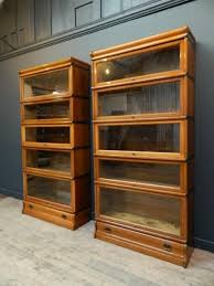 old bookcases for sale magnificent barrister bookcase for sale also 867 best office
