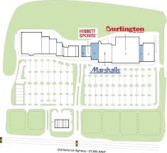 Kroger Floor Plan College Park Ga Old National Marketplace Ph Ii Retail Space For