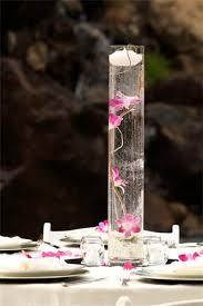 20 Glass Vase Cylinder Vase For Centerpiece 20 Inch
