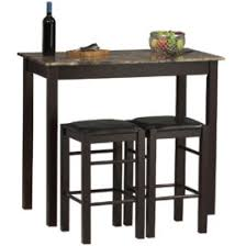 Reclaimed Wood Bar Table Bar Tables And Stools Most Update Home Design Ideas Bp2 Recruiting