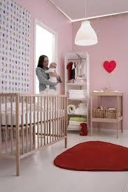 paravent chambre bébé chambre bébé garçon ikea luxe paravent chambre enfant avec paravent