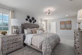 new sienna home model for sale at the enclave at silver oaks in