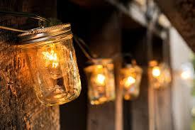 outdoor light strands bulb new lighting great outdoor light