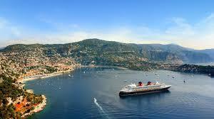 disney cruise line adding 7 new european destinations