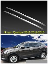 nissan murano roof rack cross bars online get cheap roof racks nissan aliexpress com alibaba group
