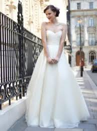 tulle wedding dress unique wedding dress designer and affordable wedding dresses