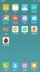 if your xiaomi phone doesn u0027t get android 5 0 blame your chipset