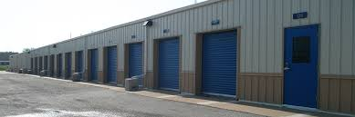 qc storage com u2013 secure 24 hour access and climate controlled