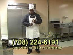 Big Ass Meme - jones good ass bbq foot massage youtube