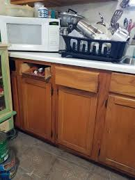 how to make kitchen cabinets how can i use pallets to make kitchen cabinets hometalk
