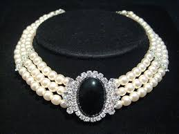 necklace pictures free images Beads jewellery chain free photo on pixabay jpg