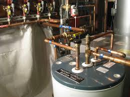 radiant heat water pump daikin altherma heat pump pilot in west tisbury nelson