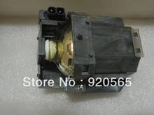 elplp39 replacement projector l buy elplp39 and get free shipping on aliexpress com