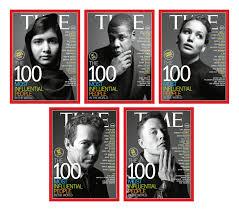 time u0027s 100 skips journalists u2013 adweek