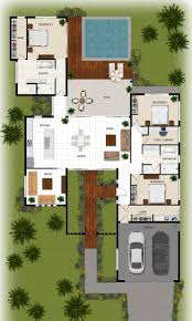 the 25 best villa plan ideas on pinterest villa design villa