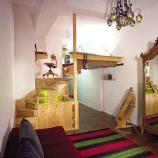 Schlafzimmer Deko Ideen Wohnideen Kleine Schlafzimmer Nice