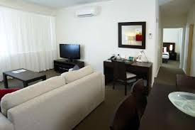 all trends also small apartment open micro apartment kitchen and