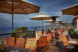 Top Bars In Detroit Best Bars In Laguna Beach Cbs Los Angeles
