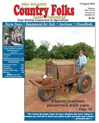 country folks mid atlantic 8 6 12 by lee publications issuu