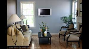 Home Interior Color Schemes by Home Interior Color Combinations Youtube